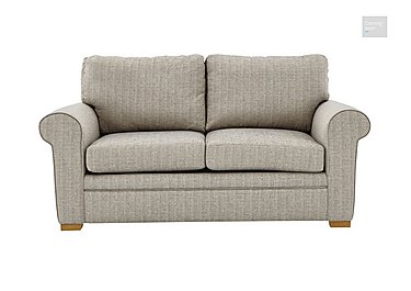 Reigate 2 Seater Fabric Sofa  in {$variationvalue}  on FV