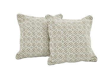 Reigate Pair of Scatter Cushions