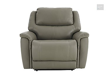 Sheridan Leather Recliner Armchair  in {$variationvalue}  on FV