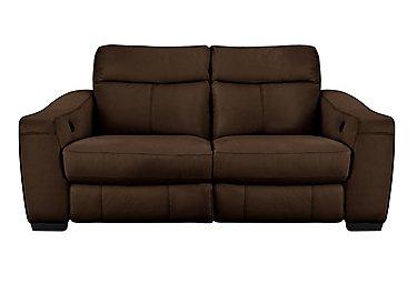 Cressida 3 Seater Sofa Bed