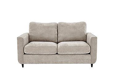 Esprit 2 Seater Fabric Sofa Bed