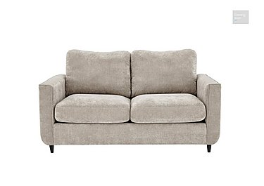 Esprit 2 Seater Fabric Sofa Bed  in {$variationvalue}  on FV