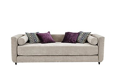 Esprit Daybed