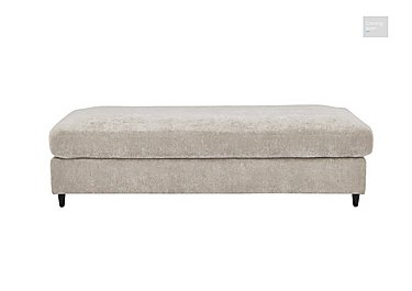 Esprit Large Fabric Stool Bed  in {$variationvalue}  on FV