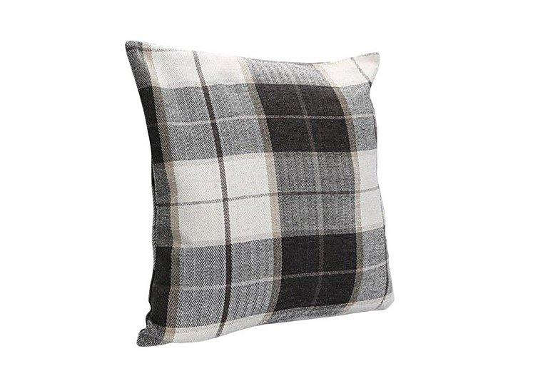 Highland Cushion