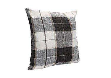 Highland Cushion in Slate Cushion on FV
