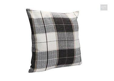 Highland Cushion  in {$variationvalue}  on FV