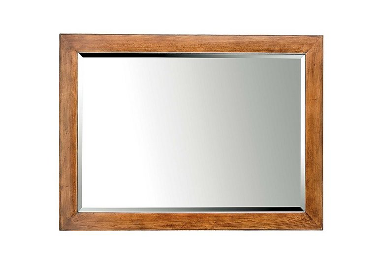 Lille Wall Mirror
