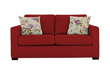 Petra 2 Seater Deluxe Sofa Bed