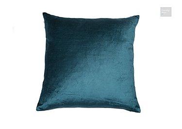Velveteen Cushion  in {$variationvalue}  on FV