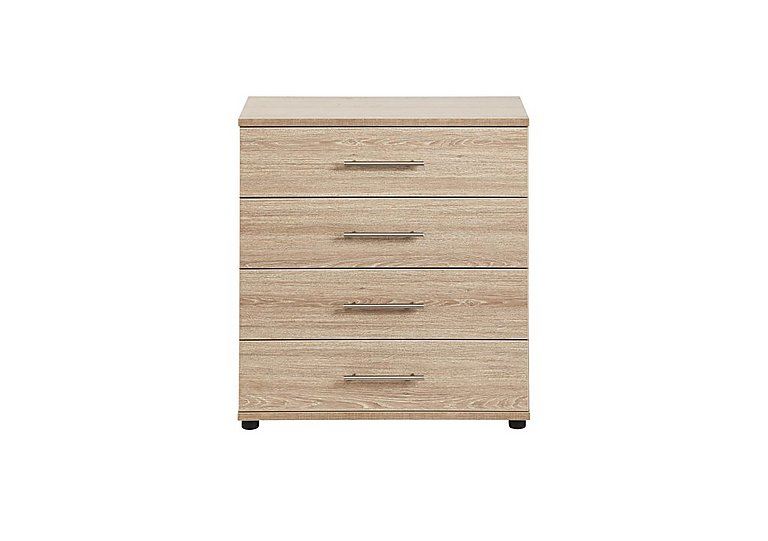 Amari 4 Drawer Chest  in {$variationvalue}  on FV