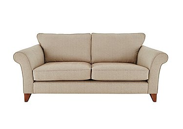 High Street Regent Street 3 Seater Sofa
