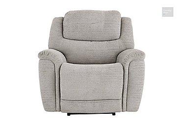 Sheridan Fabric Recliner Armchair  in {$variationvalue}  on FV