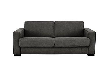 Siesta 2.5 Seater Sofa Bed