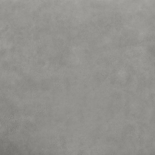 Bfa- Blj-R946 Silver Grey