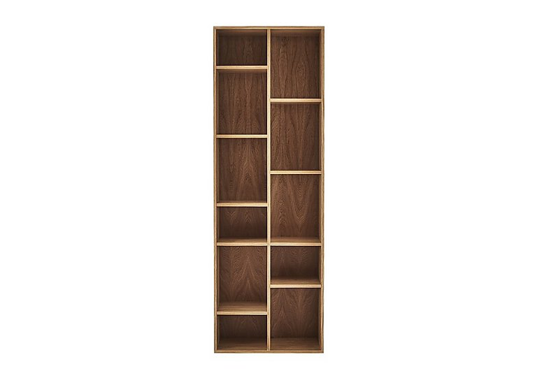 Stack Tall Bookcase