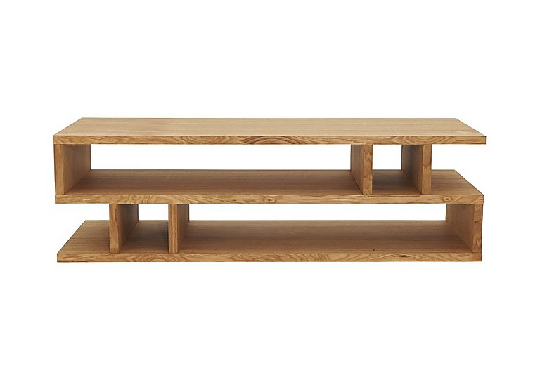 Elmari Coffee Table
