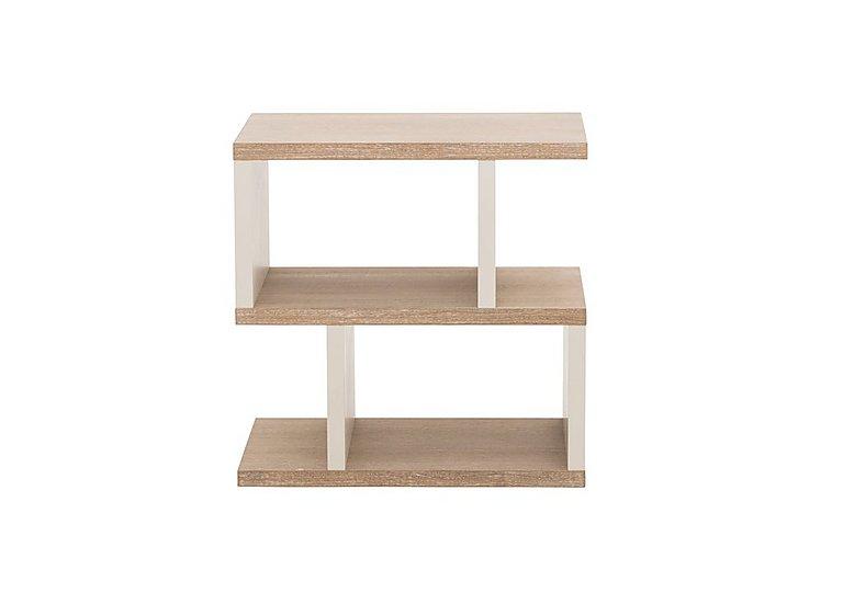 Elmari Lamp Table