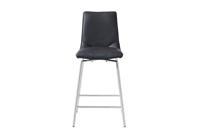 Quadra Bar Chair