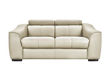Elixir 2 Seater Recliner Sofa