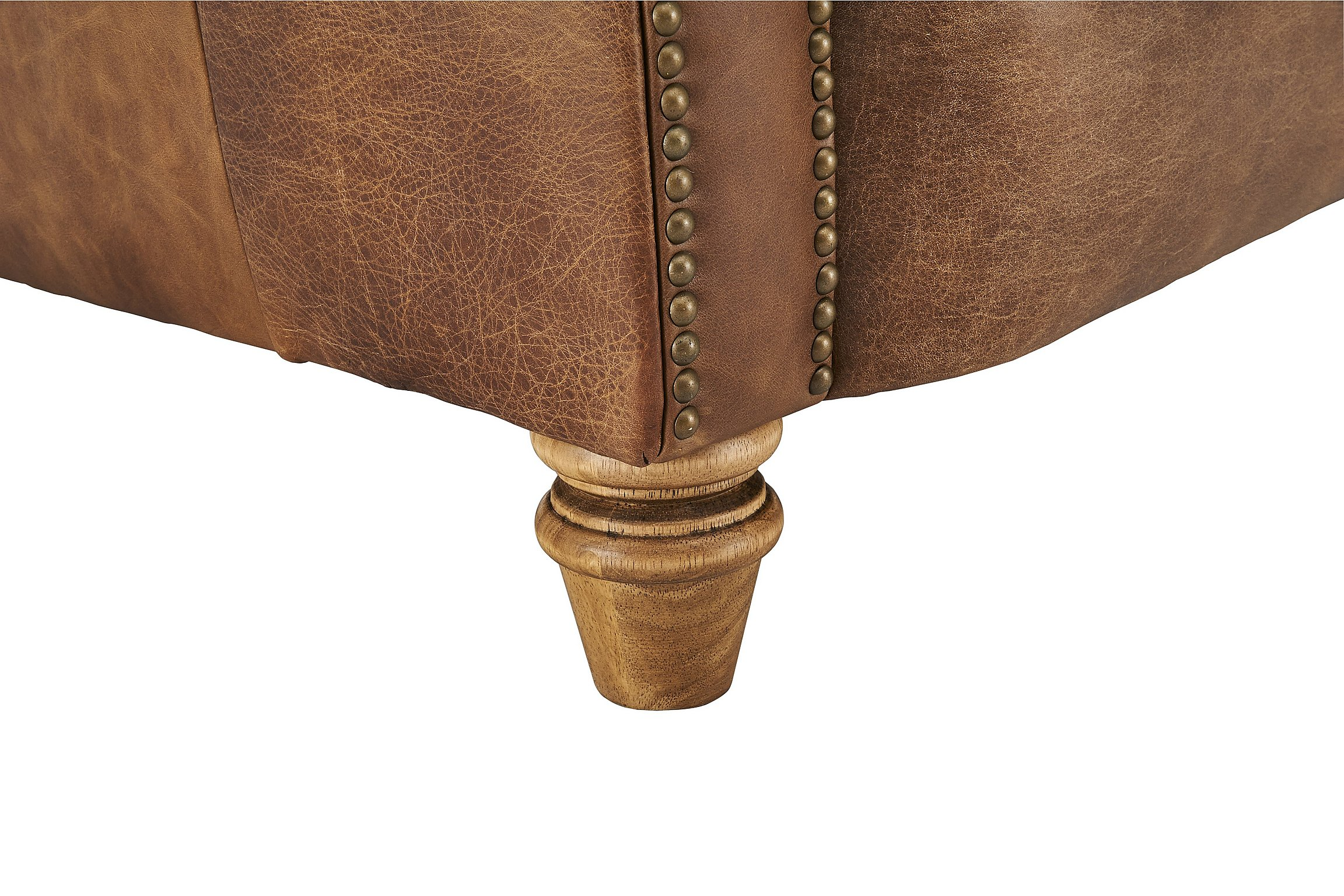 100 small leather sofa new england newport 2 s