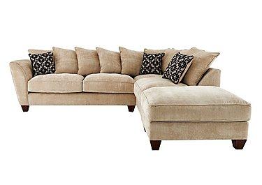 Tangier Corner Sofa