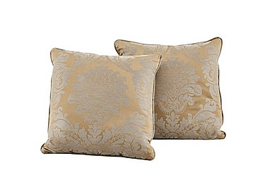 Vantage Pair of Scatter Cushions