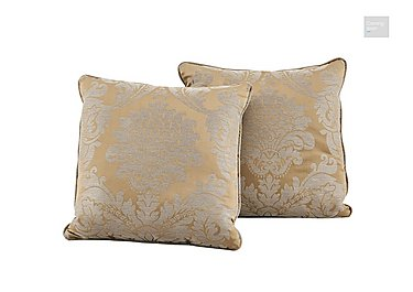 Vantage Pair of Scatter Cushions  in {$variationvalue}  on FV