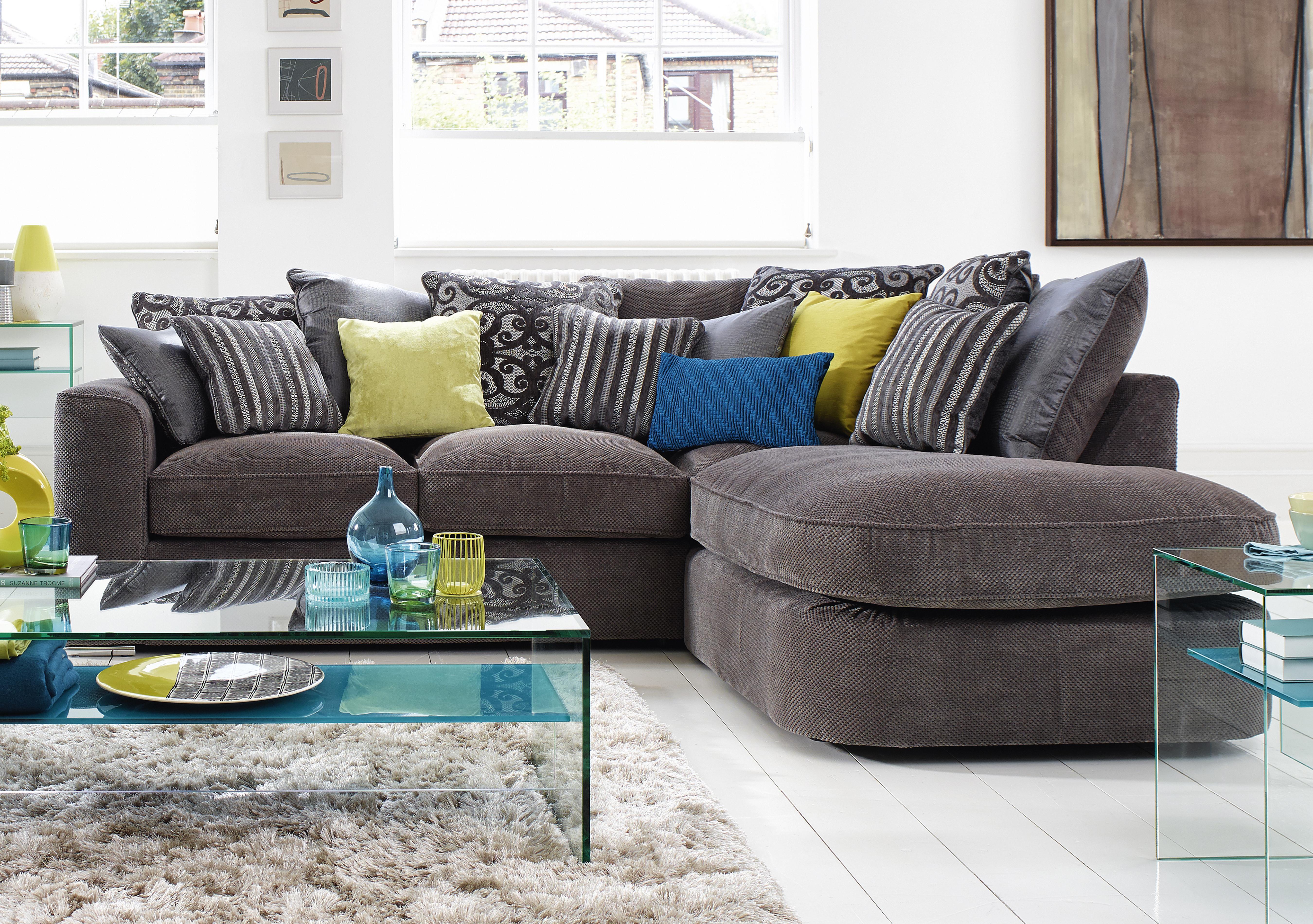 Furniture Village Boardwalk perfect furniture village dune sofa comfy modern living room with