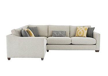 Ambrose Corner Sofa