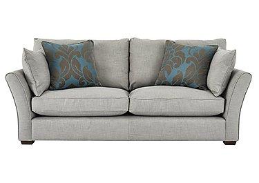 Healey 4 Seater Sofa