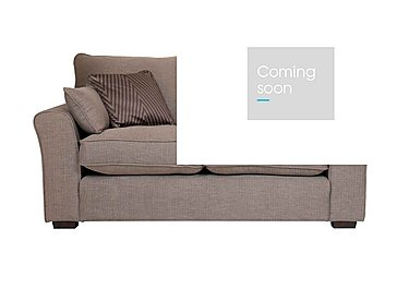 Remus 2 Seater Fabric Sofa in F42614l on FV
