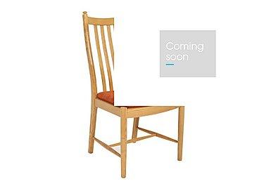 Windsor Penn Classic Chair in E538 on FV