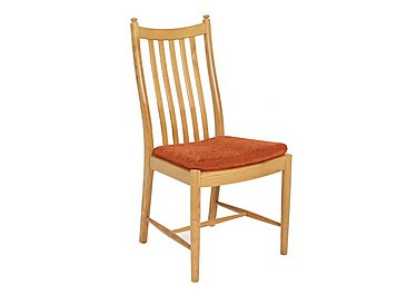 Windsor Penn Classic Chair in E538 on Furniture Village