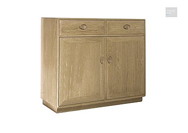 Windsor Two Door High Sideboard  in {$variationvalue}  on FV