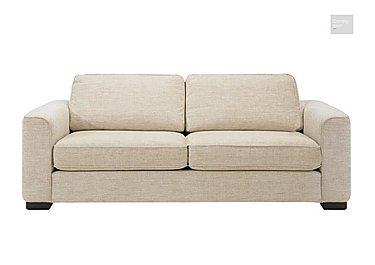 Eleanor 2 Seater Fabric Sofa  in {$variationvalue}  on FV