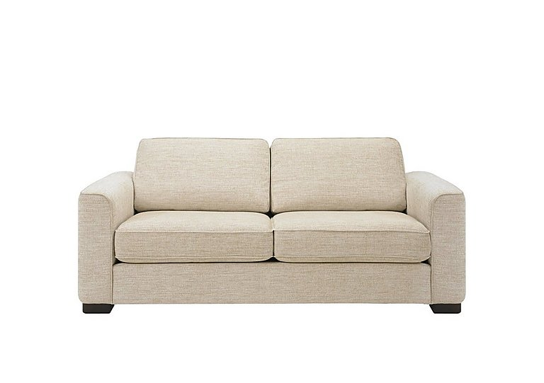 Eleanor 2 Seater Fabric Sofa