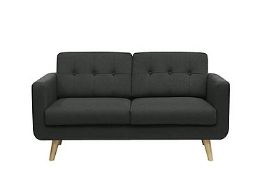 Oskar 2 Seater Sofa