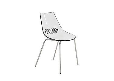Jam Dining Chair