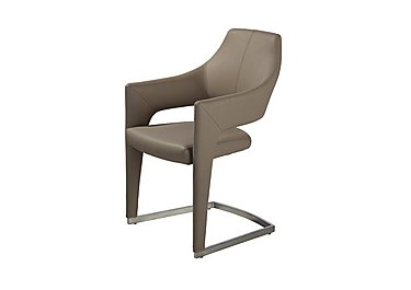Piura Hendrixx Chair in  on FV