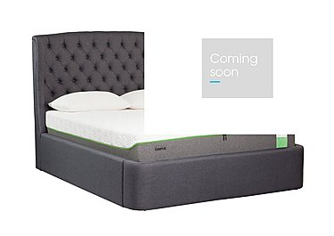 Holcot Ottoman Bed Frame in  on FV