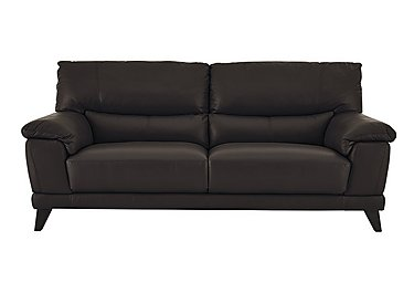 Pacific 3 Seater Sofa