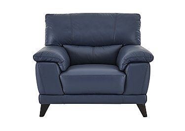 your recently viewed save 210 pacific leather armchair