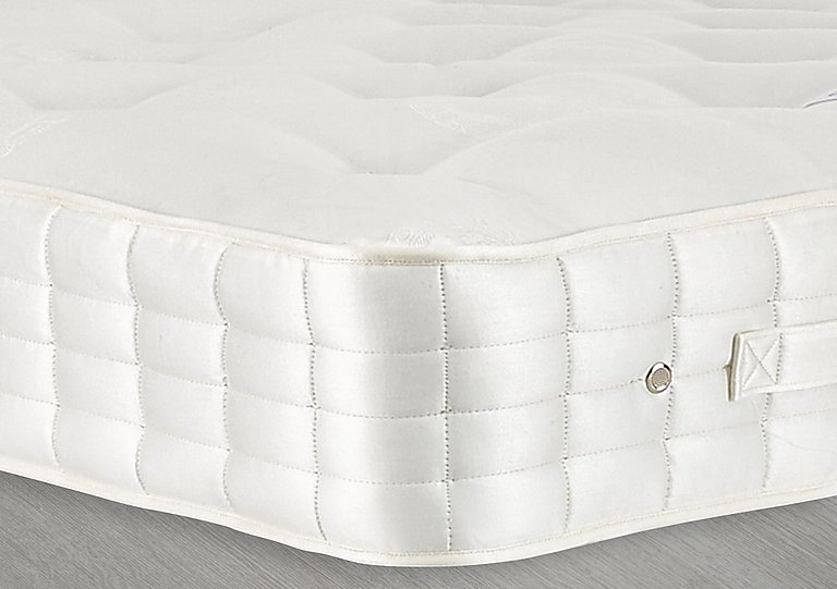 Revive Natural Splendour Mattress  in {$variationvalue}  on FV