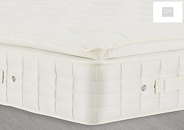 Revive Lustrous Alpaca Mattress  in {$variationvalue}  on FV