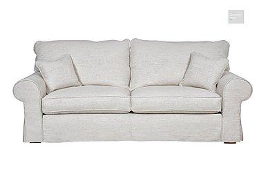 Portobello 3 Seater Sofa  in {$variationvalue}  on FV