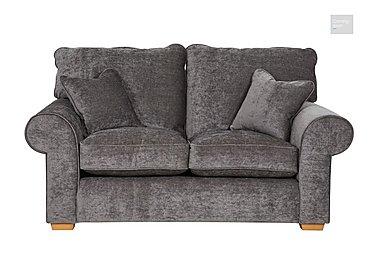 Portobello 2 Seater Fabric Sofa  in {$variationvalue}  on FV