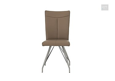 Aline Dining Chair  in {$variationvalue}  on FV