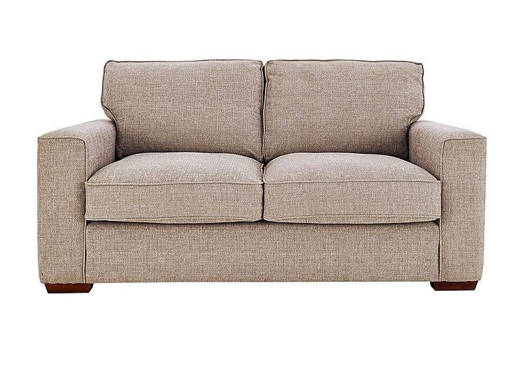Dune 3 Seater Fabric Sofa
