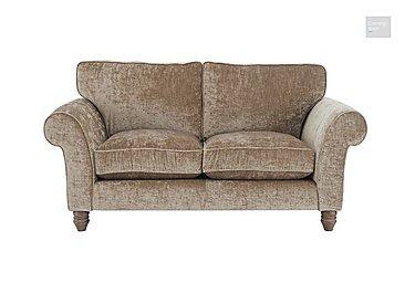 Lancaster 2 Seater Fabric Sofa  in {$variationvalue}  on FV